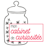 Logo Mon Cabinet de Curiosités 114px