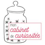 Logo Mon Cabinet de Curiosités 152px