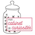 Logo Mon Cabinet de Curiosités 76px
