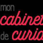 Logo Mon cabinet de curiosités