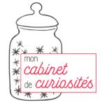 Immagine del sito Mon cabinet de curiosités