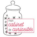 Logo Mon Cabinet de Curiosités 120px