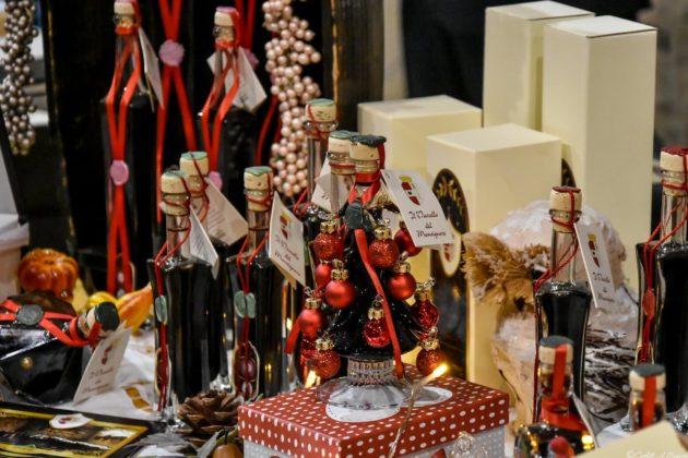 Vascello del Monsignore, azienda espositrice a Food&Wine in Progress 2018